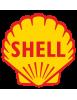 SHELL MOTOR CO
